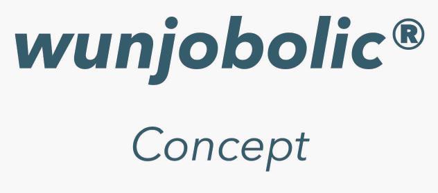 Naturheilpraxis Alexandra Golumbeck - wunjobolic® Concept als speziell entwickeltes Abnehmprogramm